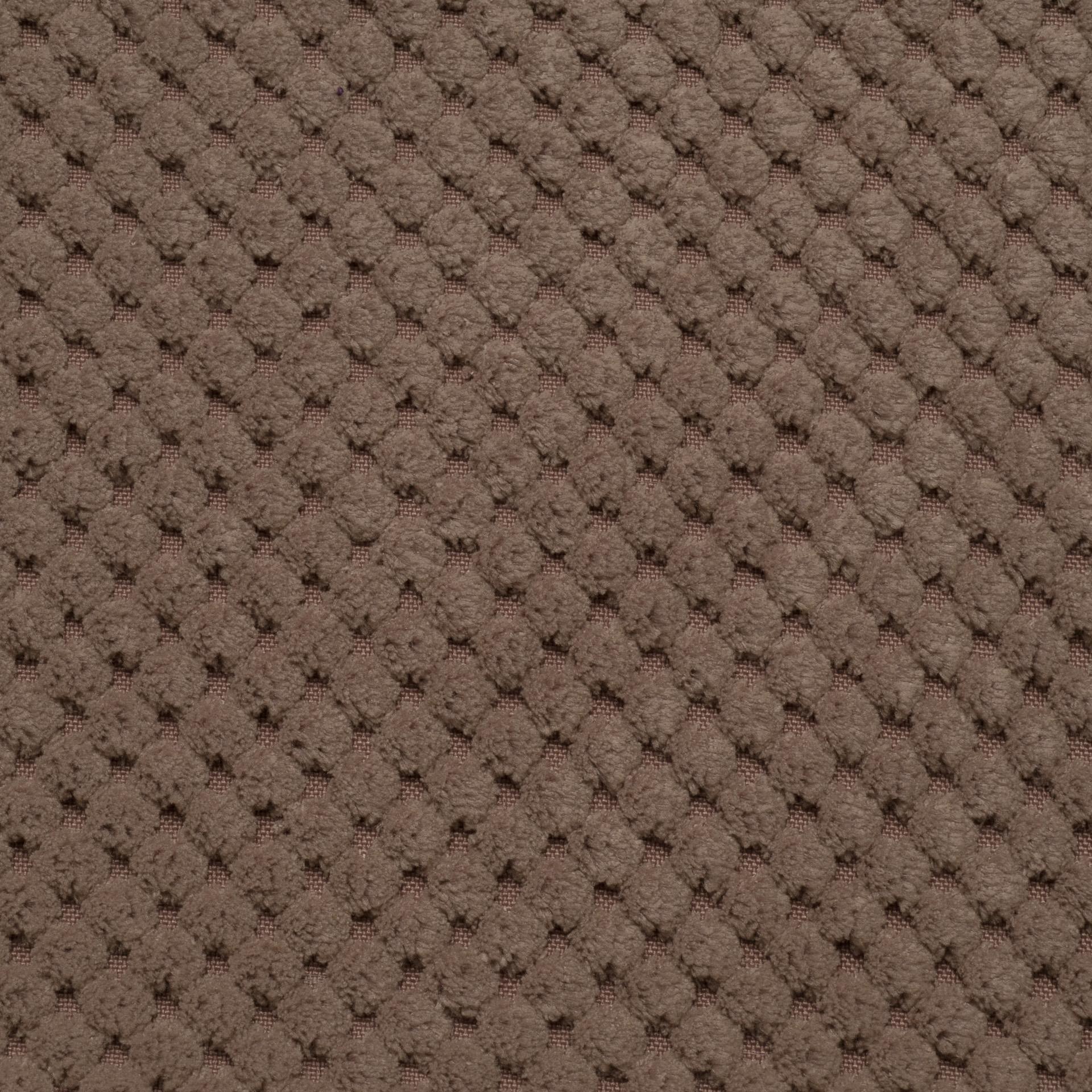 Коллекция ткани Дорис 13,  купить ткань Велюр для мебели Украина