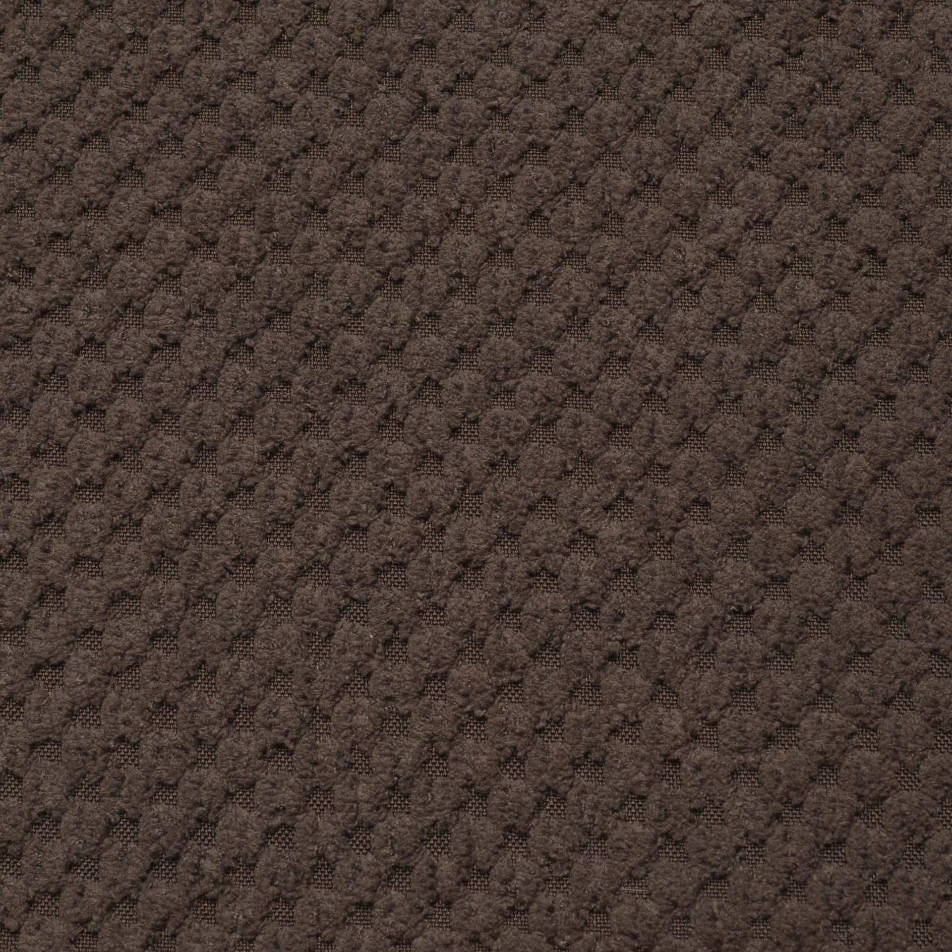 Коллекция ткани Дорис 14,  купить ткань Велюр для мебели Украина