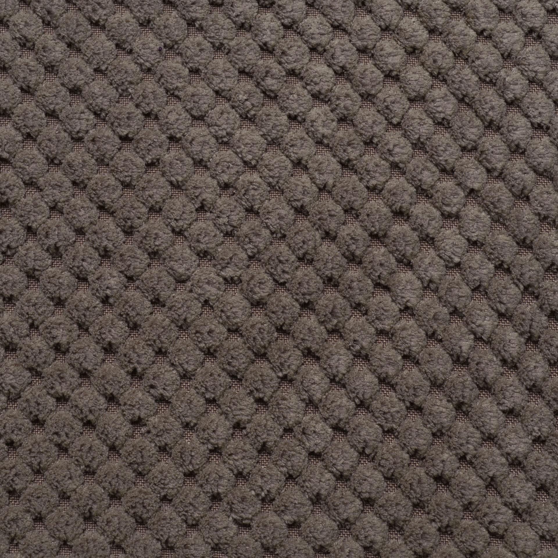 Коллекция ткани Дорис 15,  купить ткань Велюр для мебели Украина