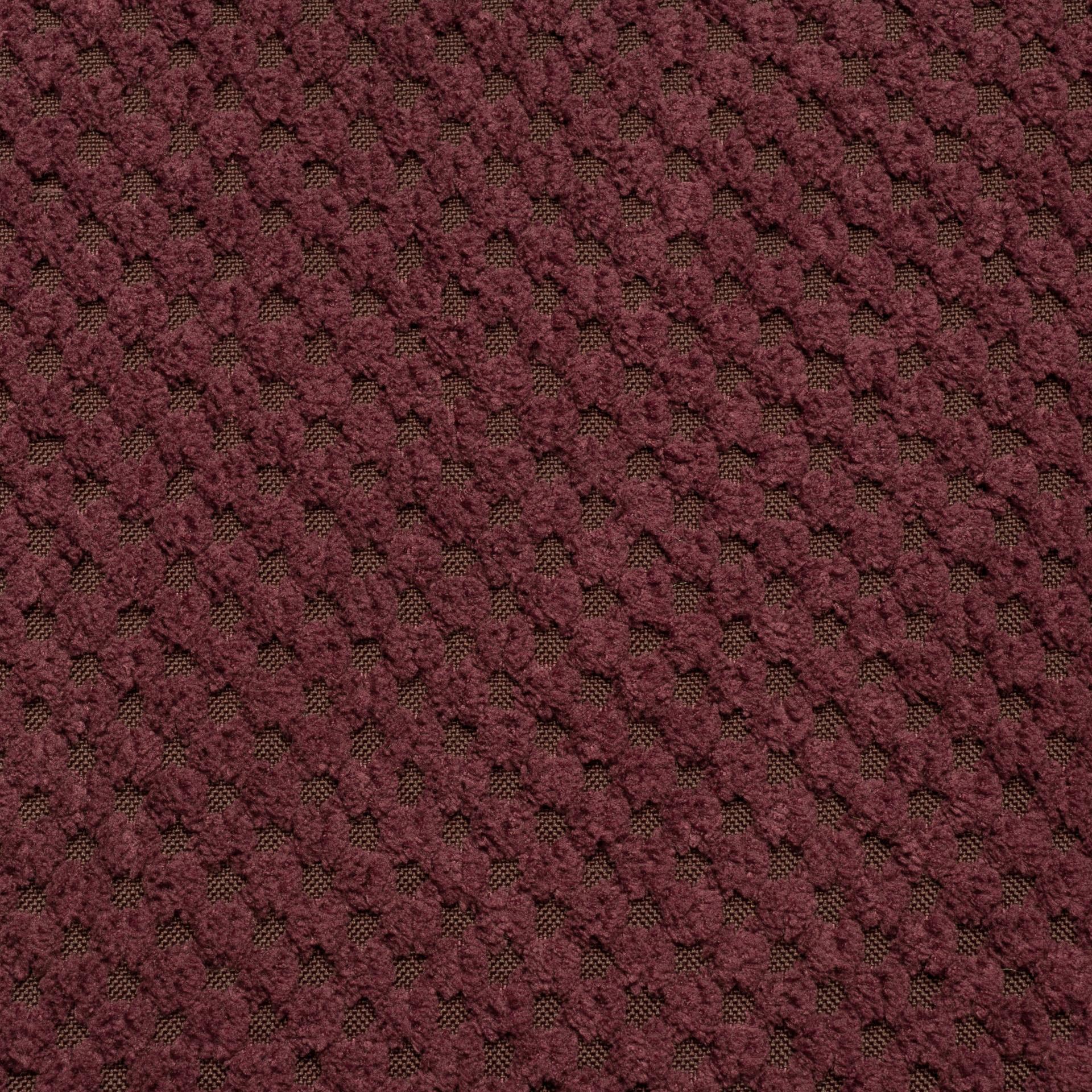 Коллекция ткани Дорис 17,  купить ткань Велюр для мебели Украина