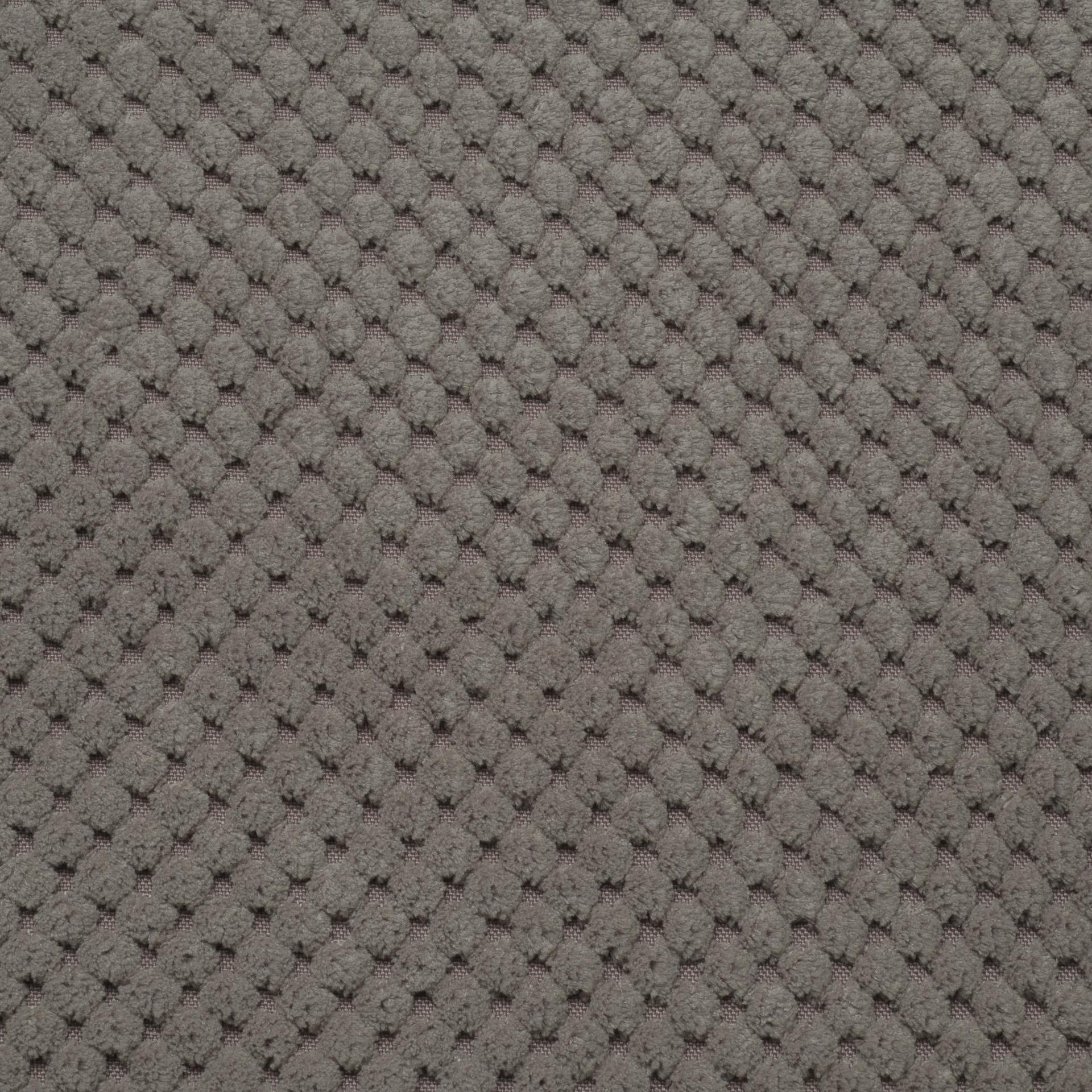 Коллекция ткани Дорис 21,  купить ткань Велюр для мебели Украина