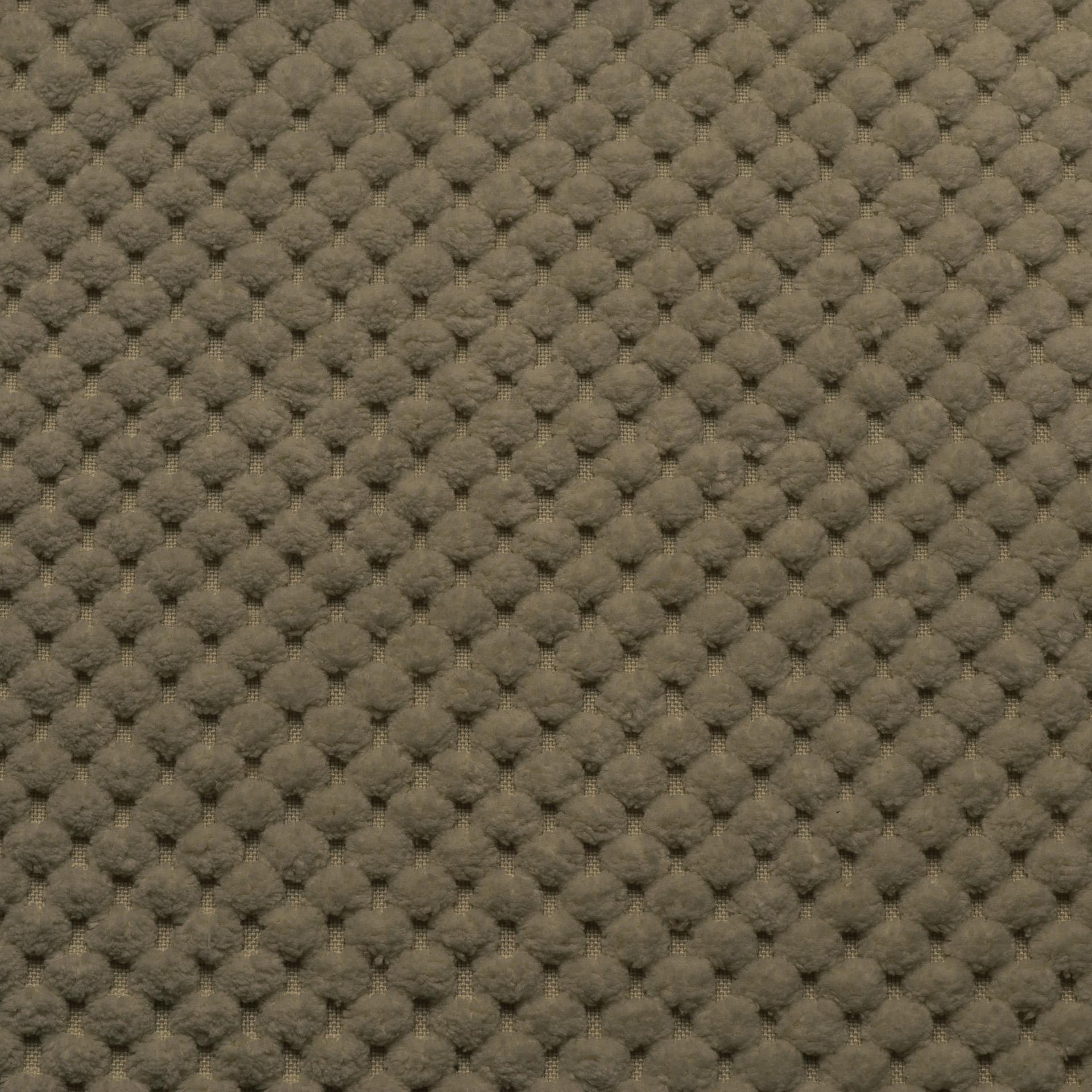 Коллекция ткани Дорис 22,  купить ткань Велюр для мебели Украина