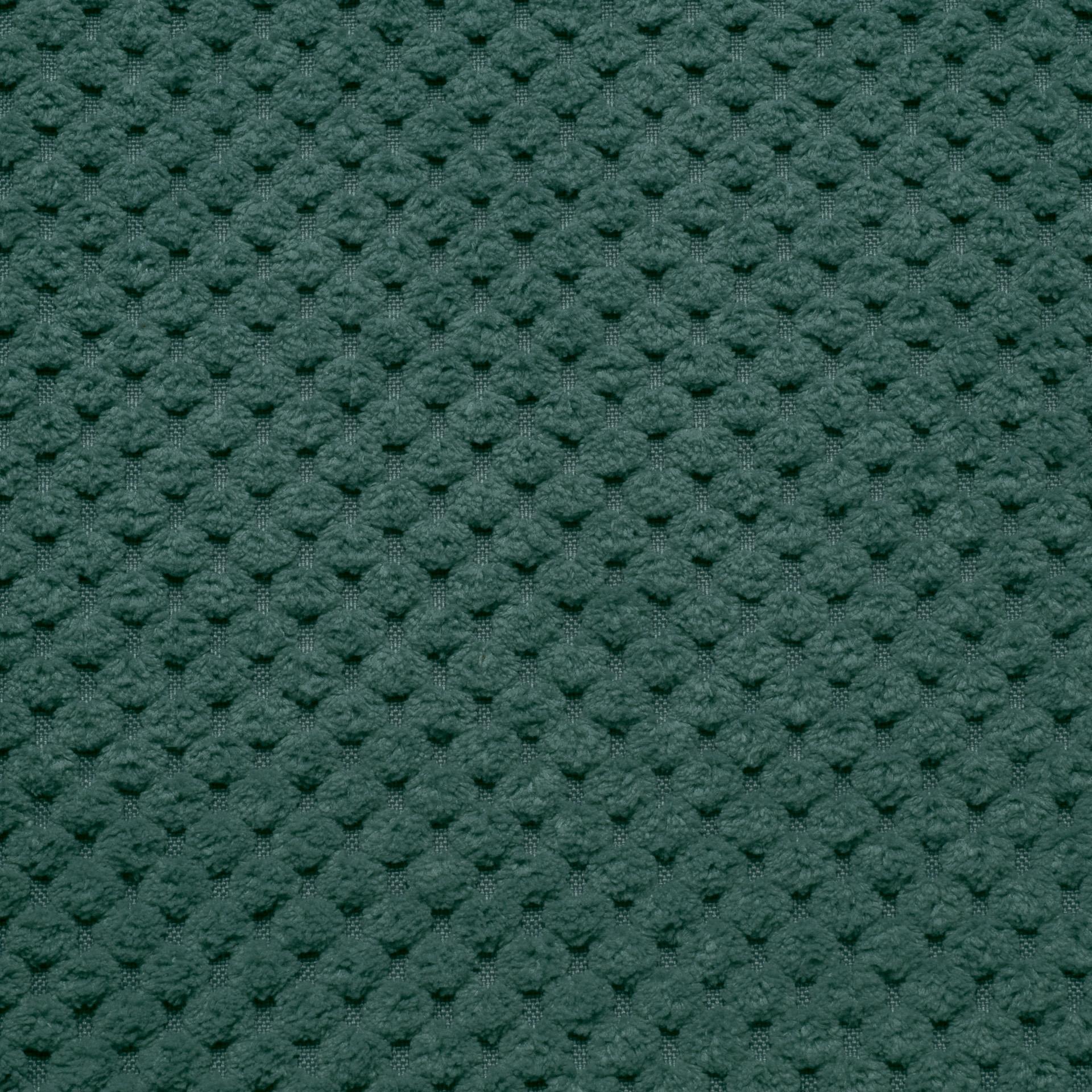 Коллекция ткани Дорис 23,  купить ткань Велюр для мебели Украина