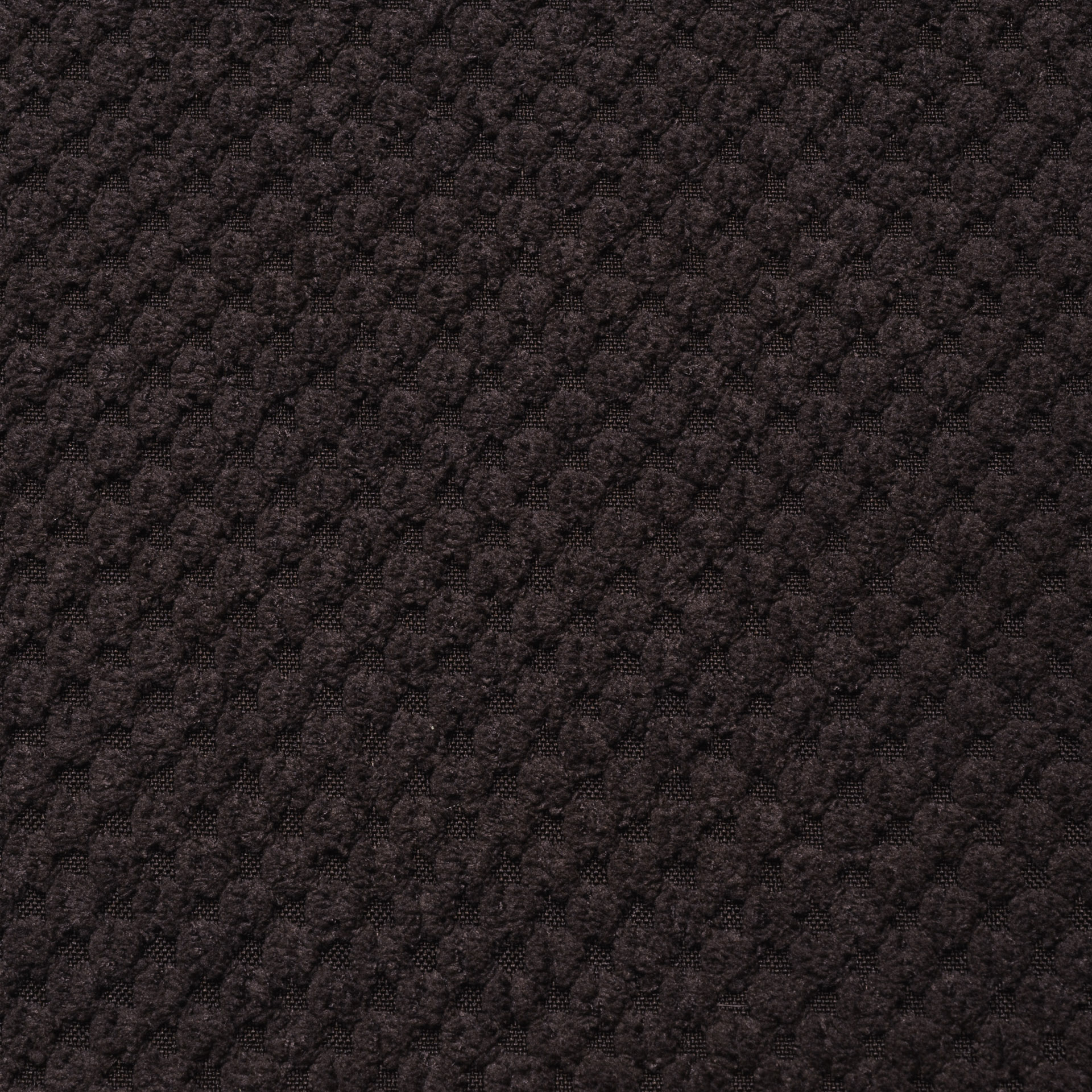 Коллекция ткани Дорис 28,  купить ткань Велюр для мебели Украина