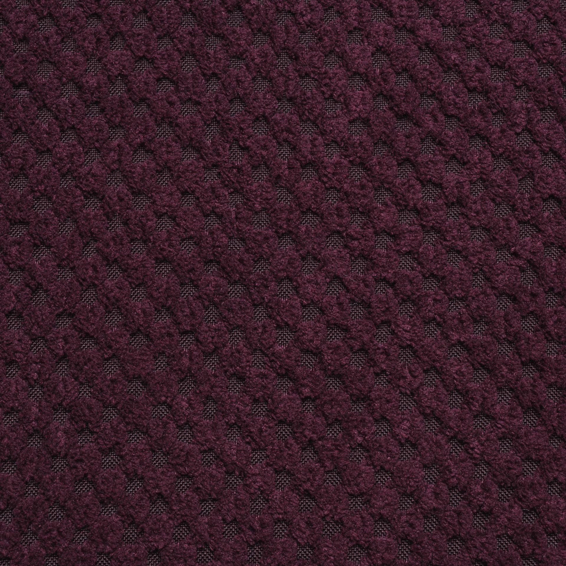Коллекция ткани Дорис 70,  купить ткань Велюр для мебели Украина