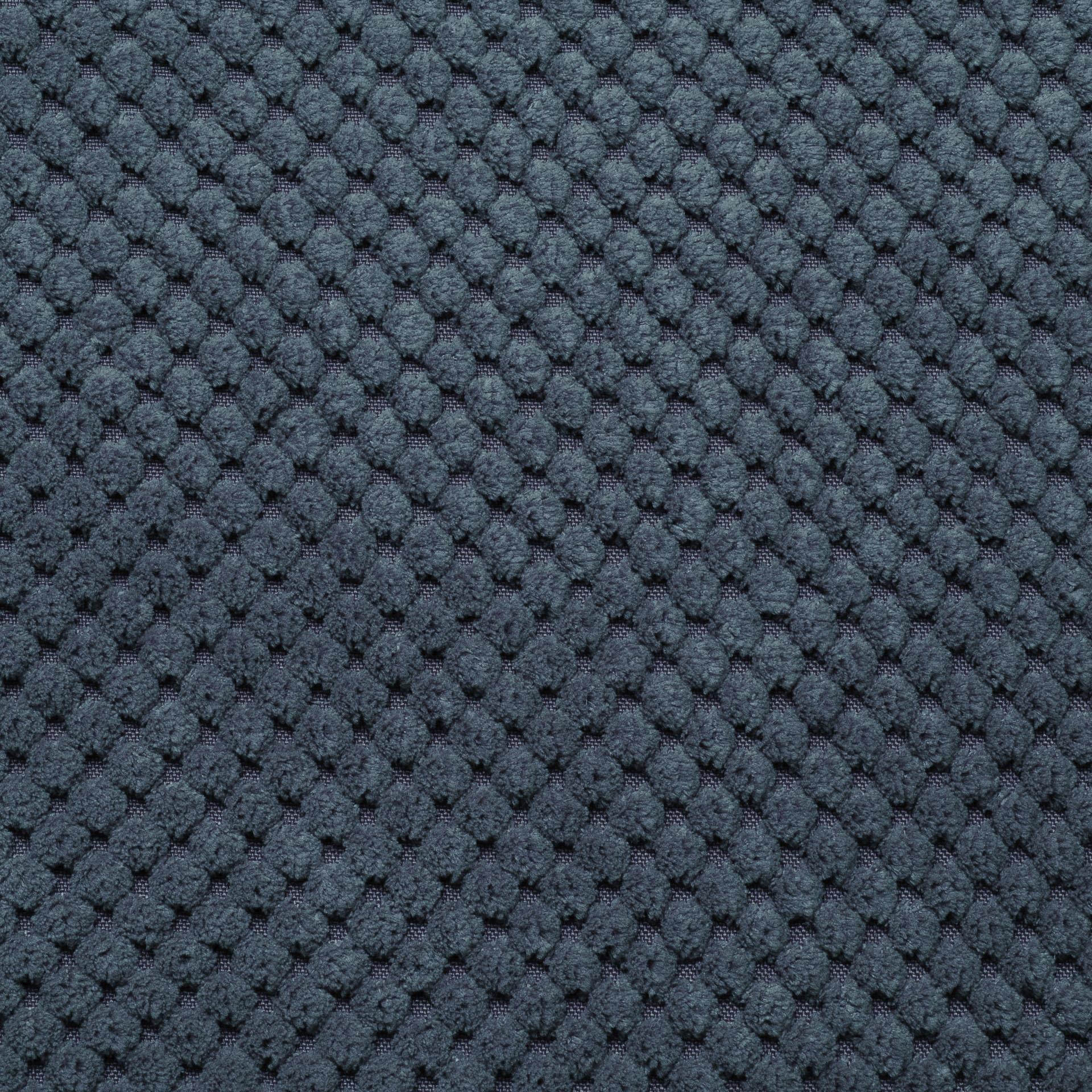 Коллекция ткани Дорис 95,  купить ткань Велюр для мебели Украина