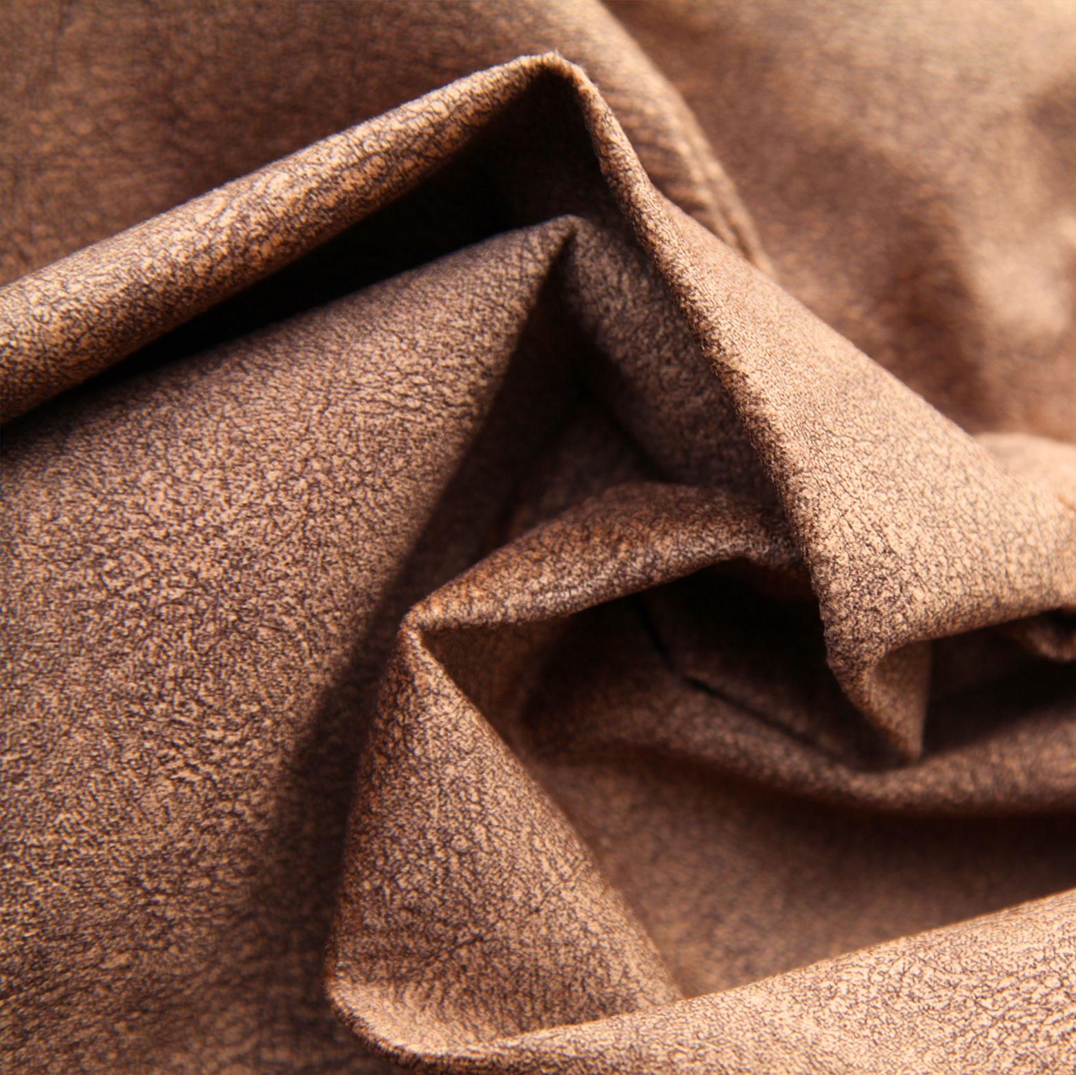 Коллекция ткани Ego Camal,  купить ткань Велюр для мебели Украина