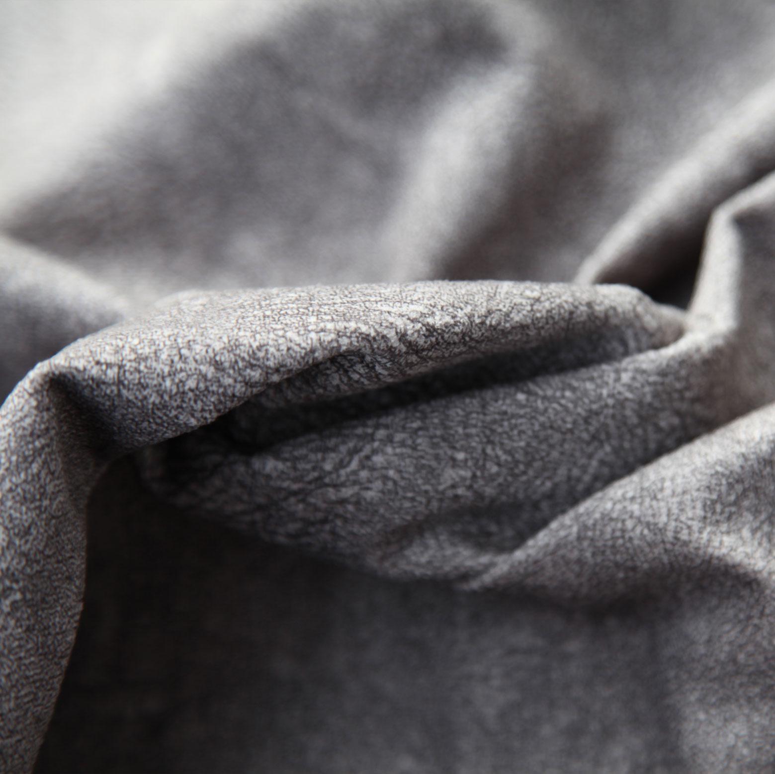Коллекция ткани Ego Grey,  купить ткань Велюр для мебели Украина