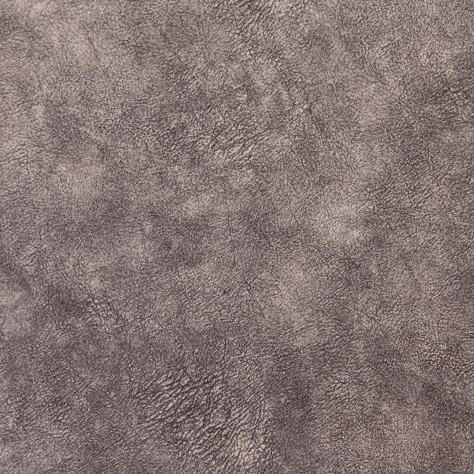 Коллекция ткани Ego Ivory,  купить ткань Велюр для мебели Украина