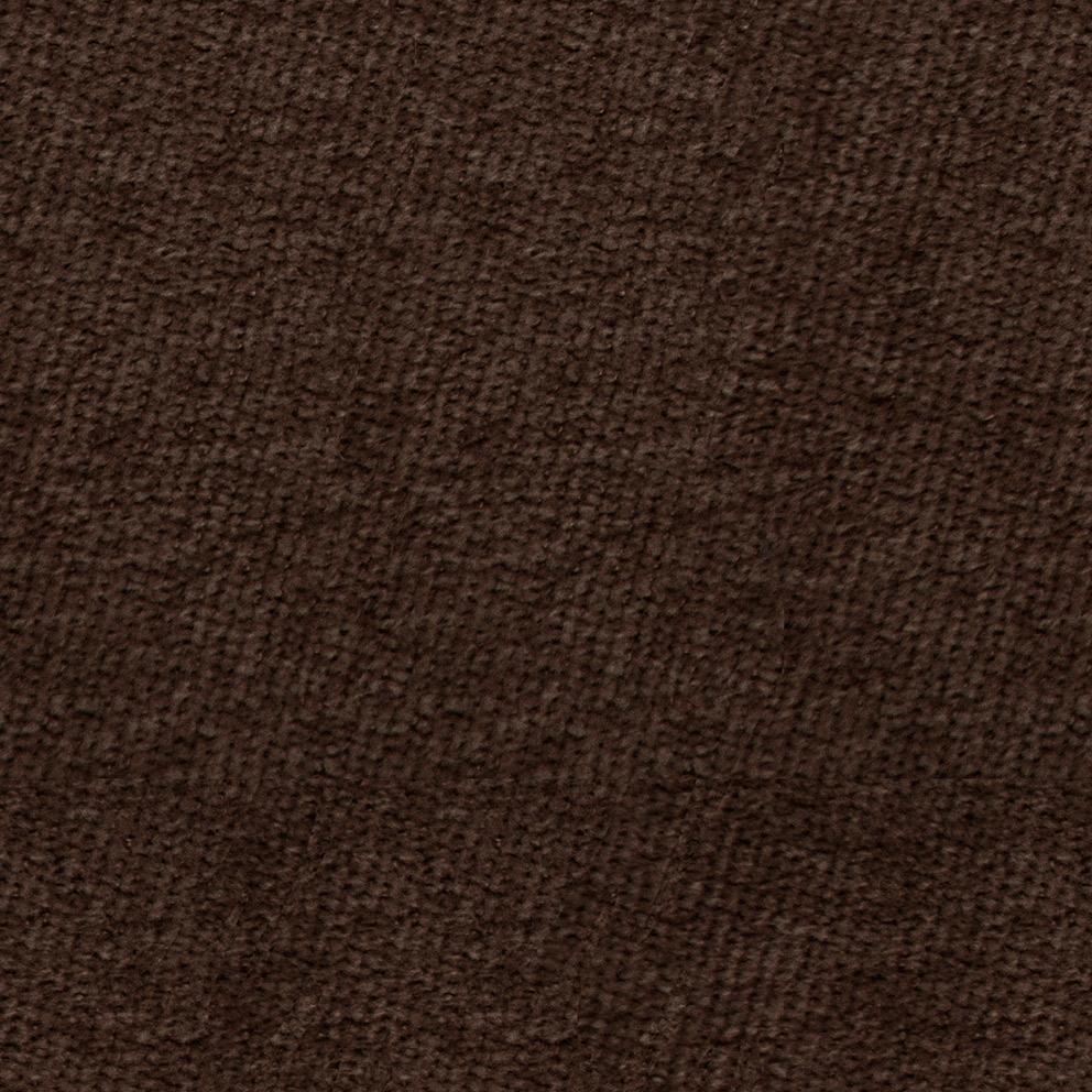 Коллекция ткани Fidji 01,  купить ткань Велюр для мебели Украина