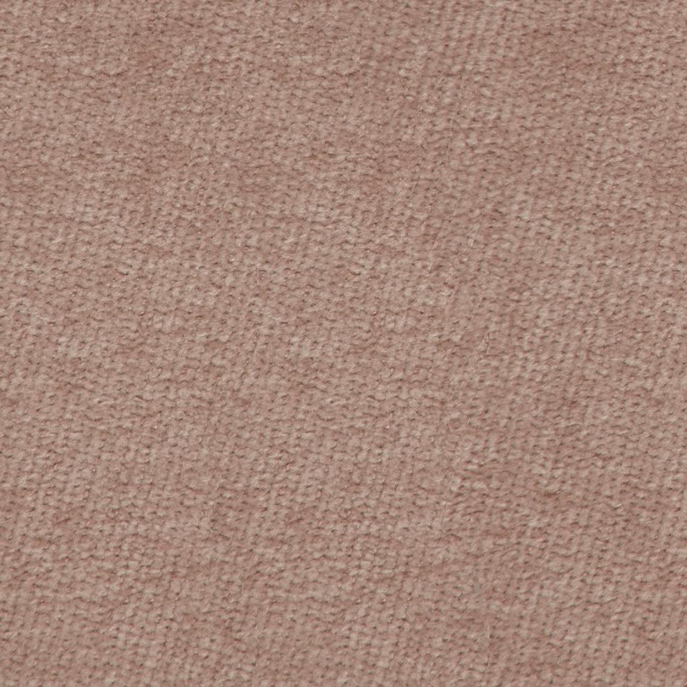 Коллекция ткани Fidji 03,  купить ткань Велюр для мебели Украина
