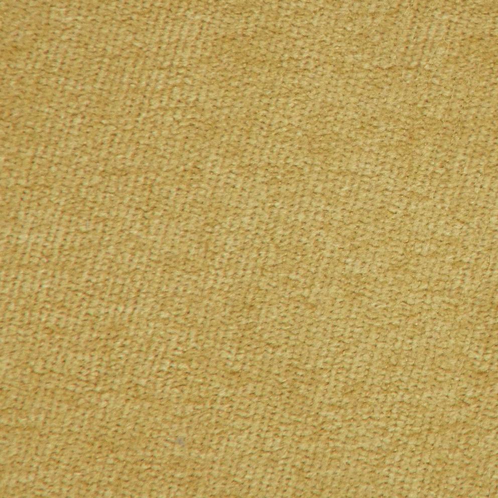 Коллекция ткани Fidji 04,  купить ткань Велюр для мебели Украина