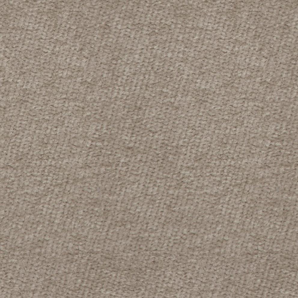 Коллекция ткани Fidji 05,  купить ткань Велюр для мебели Украина
