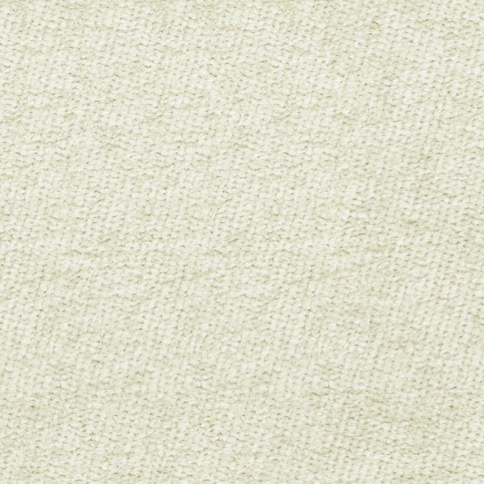 Коллекция ткани Fidji 06,  купить ткань Велюр для мебели Украина