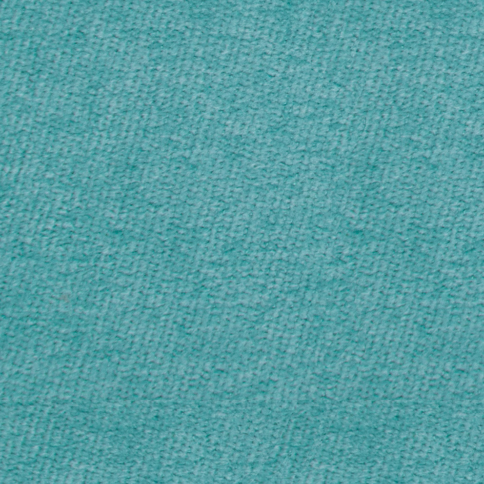 Коллекция ткани Fidji 13,  купить ткань Велюр для мебели Украина