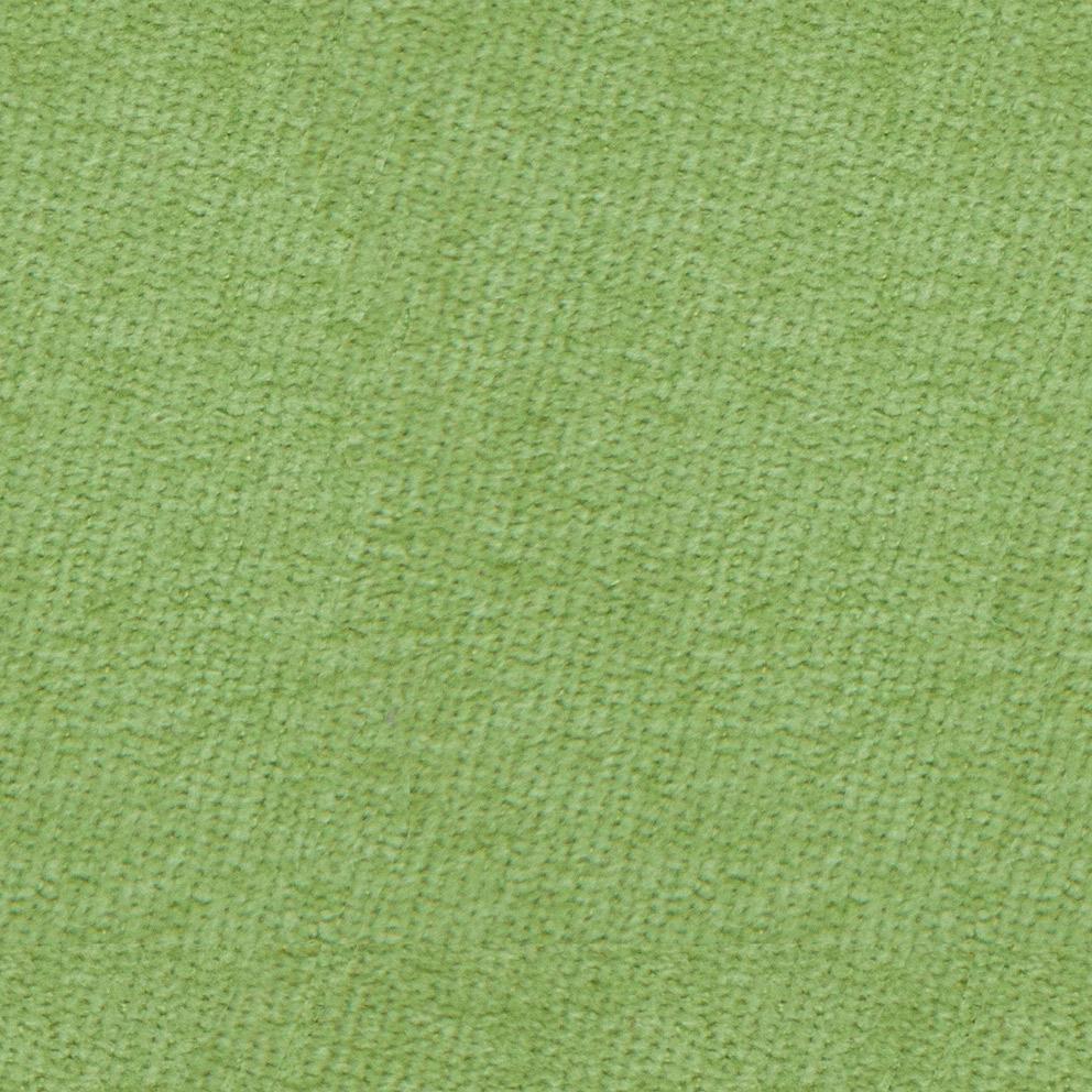 Коллекция ткани Fidji 14,  купить ткань Велюр для мебели Украина