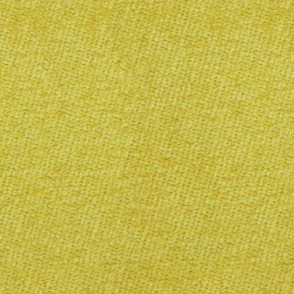 Коллекция ткани Fidji 15,  купить ткань Велюр для мебели Украина