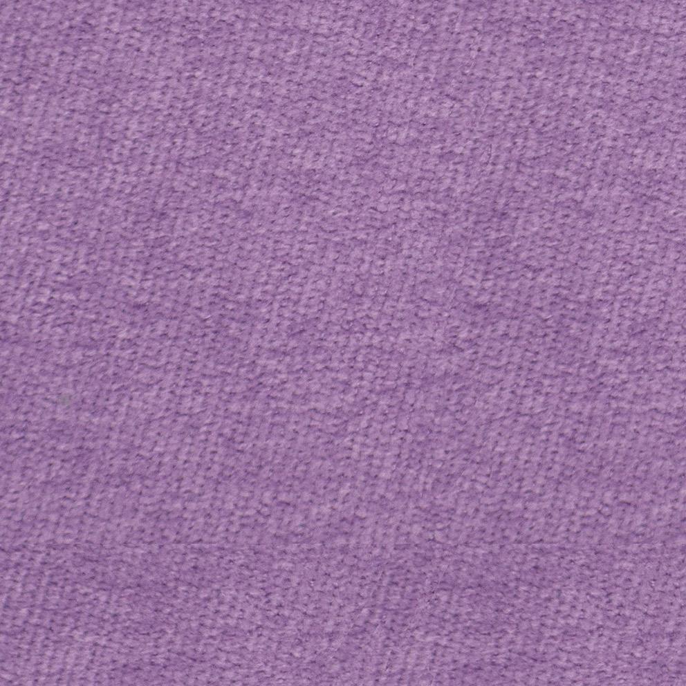 Коллекция ткани Fidji 17,  купить ткань Велюр для мебели Украина