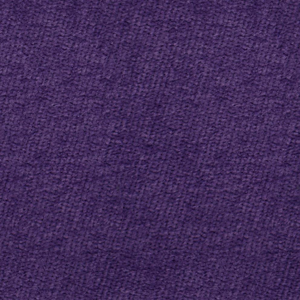 Коллекция ткани Fidji 18,  купить ткань Велюр для мебели Украина