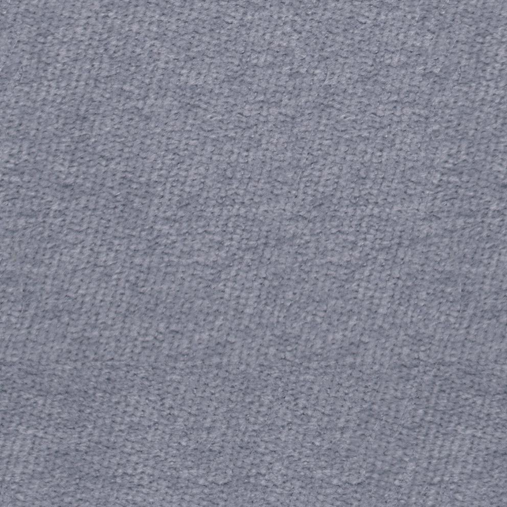 Коллекция ткани Fidji 20,  купить ткань Велюр для мебели Украина
