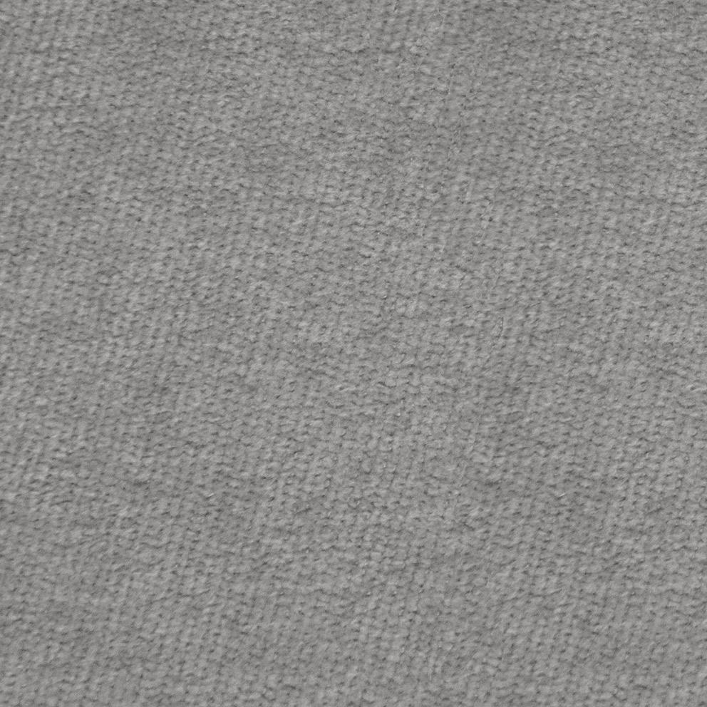 Коллекция ткани Fidji 21,  купить ткань Велюр для мебели Украина