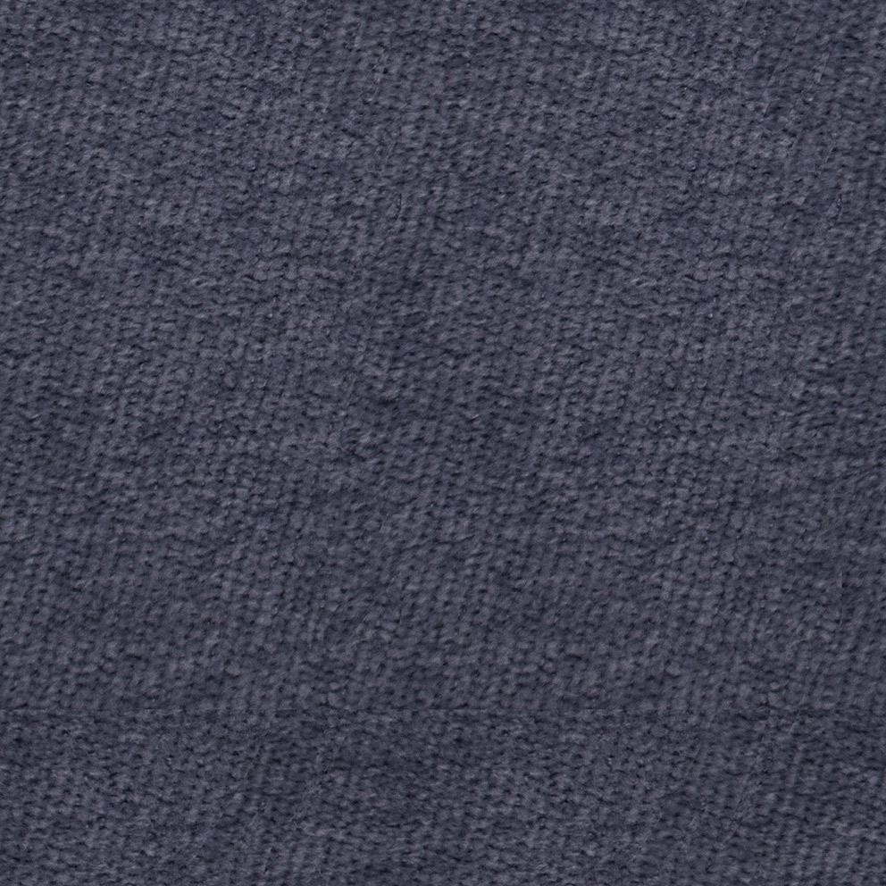 Коллекция ткани Fidji 23,  купить ткань Велюр для мебели Украина