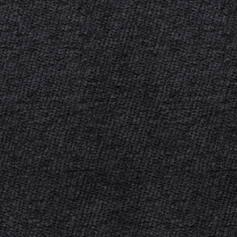 Коллекция ткани Fidji 24,  купить ткань Велюр для мебели Украина