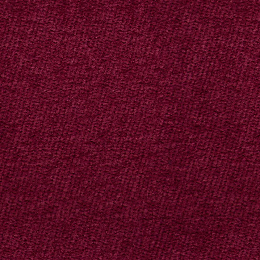 Коллекция ткани Fidji 26,  купить ткань Велюр для мебели Украина