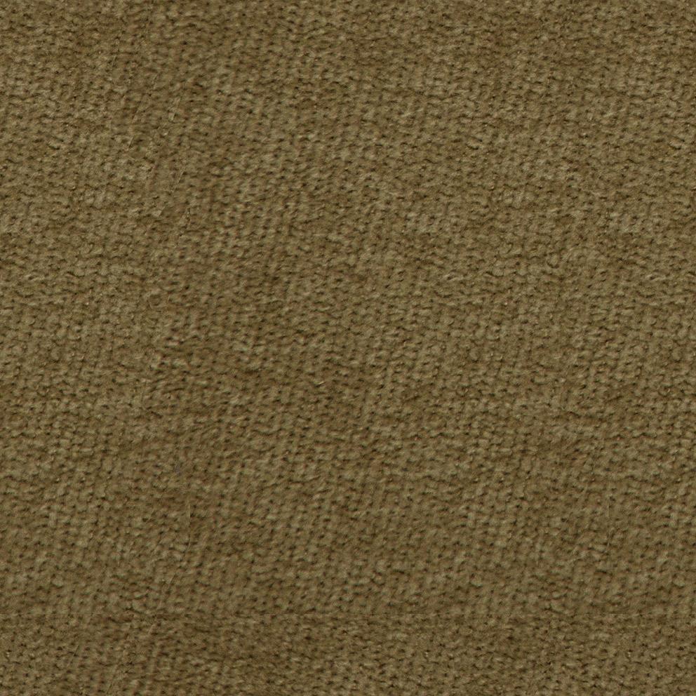 Коллекция ткани Fidji19,  купить ткань Велюр для мебели Украина
