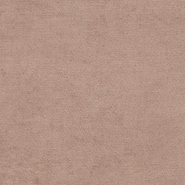 Коллекция ткани Gallardo 1,  купить ткань Велюр для мебели Украина