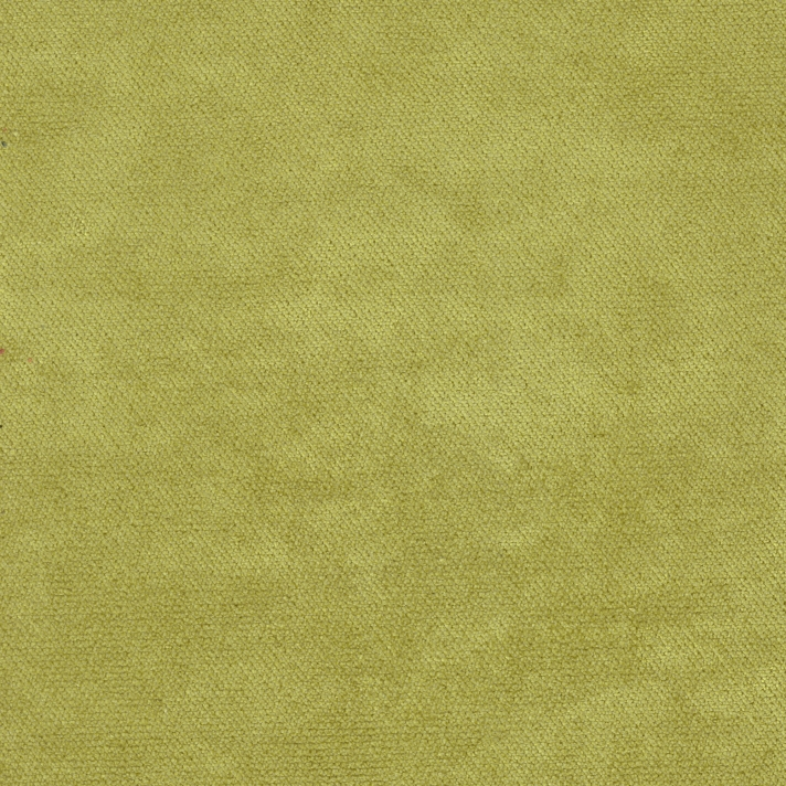 Коллекция ткани Gallardo 10,  купить ткань Велюр для мебели Украина