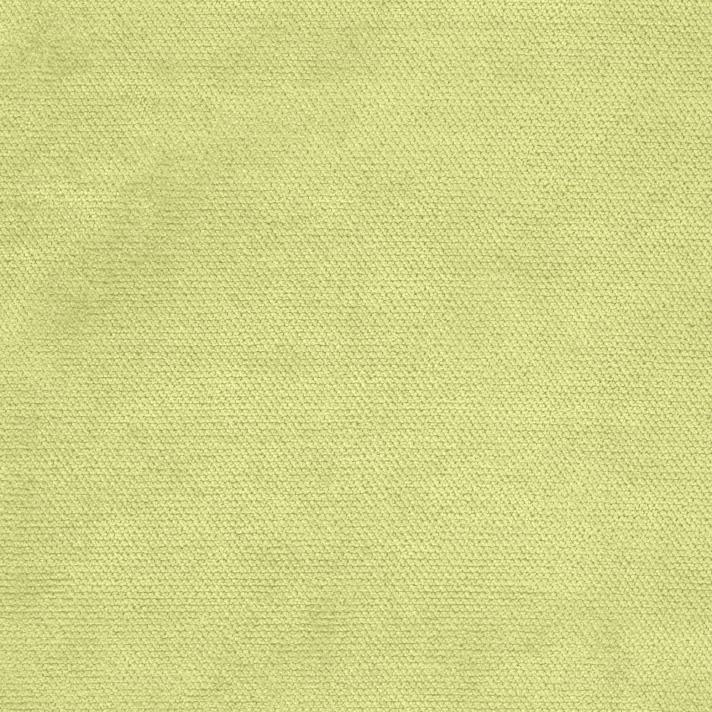 Коллекция ткани Gallardo 11,  купить ткань Велюр для мебели Украина