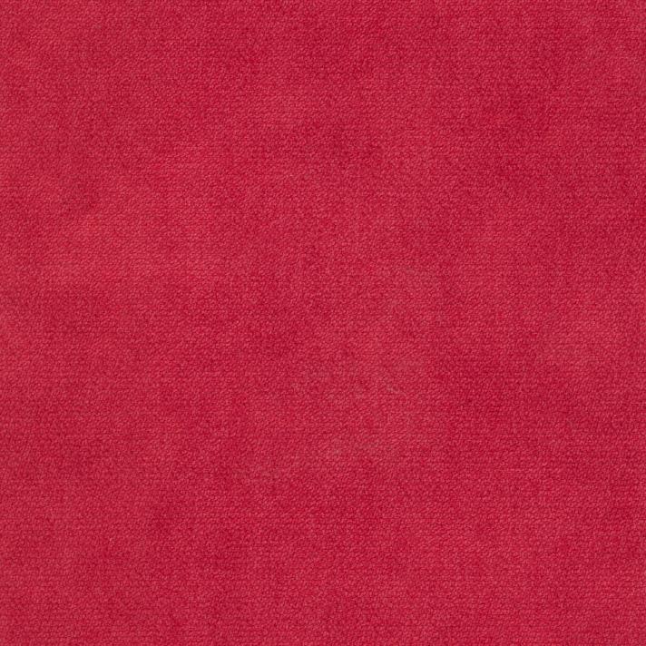 Коллекция ткани Gallardo 14,  купить ткань Велюр для мебели Украина