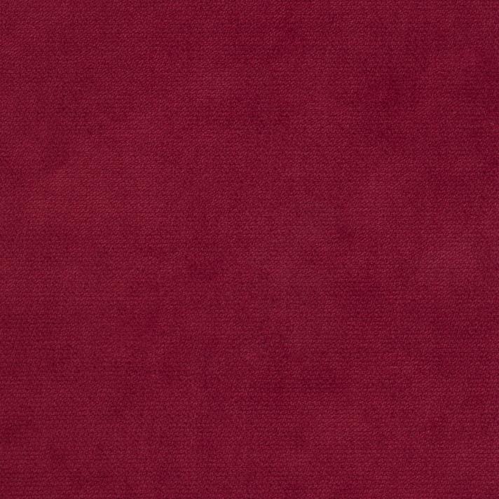 Коллекция ткани Gallardo 15,  купить ткань Велюр для мебели Украина