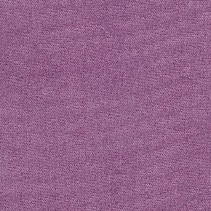 Коллекция ткани Gallardo 18,  купить ткань Велюр для мебели Украина