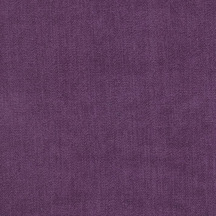Коллекция ткани Gallardo 19,  купить ткань Велюр для мебели Украина