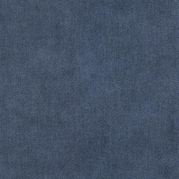 Коллекция ткани Gallardo 20,  купить ткань Велюр для мебели Украина