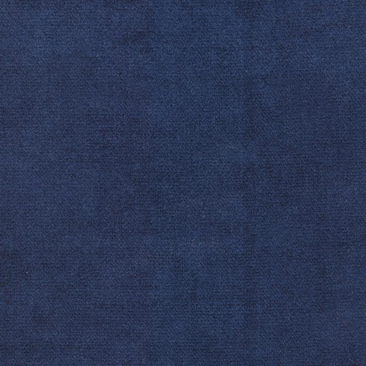Коллекция ткани Gallardo 22,  купить ткань Велюр для мебели Украина