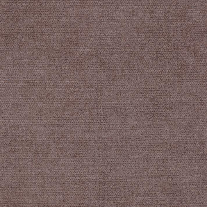 Коллекция ткани Gallardo 26,  купить ткань Велюр для мебели Украина