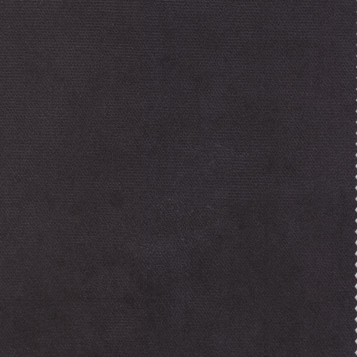 Коллекция ткани Gallardo 27,  купить ткань Велюр для мебели Украина