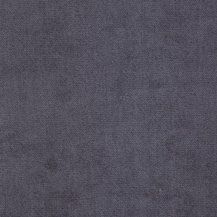 Коллекция ткани Gallardo 28,  купить ткань Велюр для мебели Украина