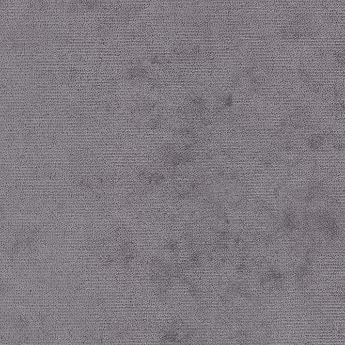 Коллекция ткани Gallardo 29,  купить ткань Велюр для мебели Украина