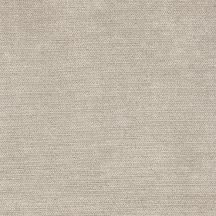 Коллекция ткани Gallardo 3,  купить ткань Велюр для мебели Украина