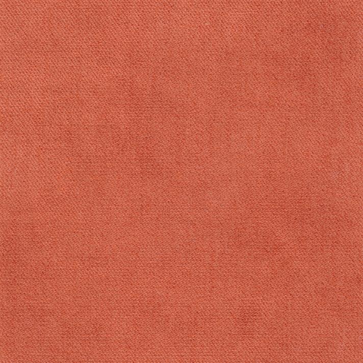 Коллекция ткани Gallardo 33,  купить ткань Велюр для мебели Украина