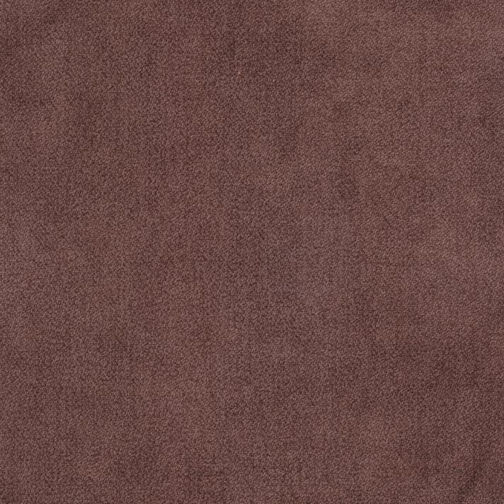 Коллекция ткани Gallardo 5,  купить ткань Велюр для мебели Украина