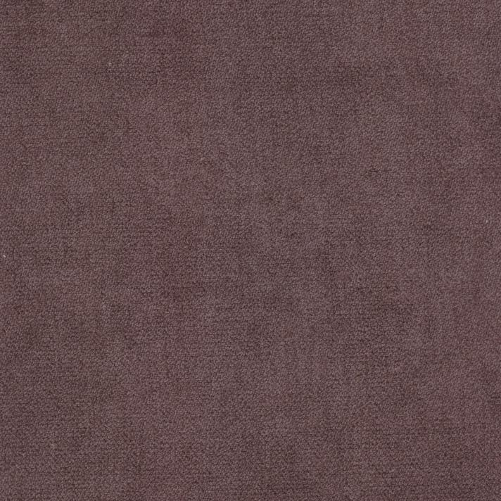 Коллекция ткани Gallardo 6,  купить ткань Велюр для мебели Украина