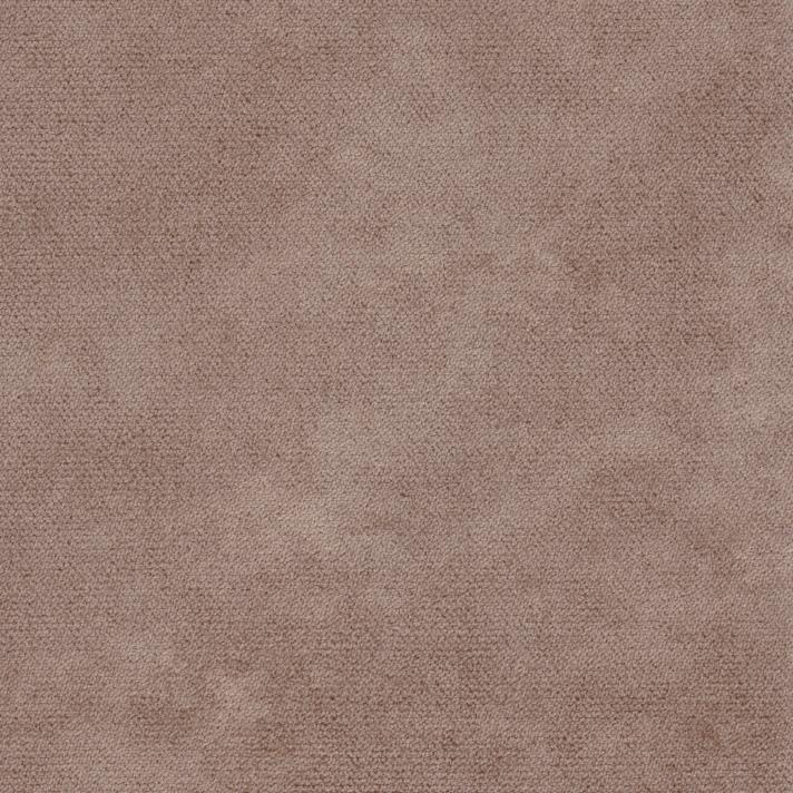 Коллекция ткани Gallardo 7,  купить ткань Велюр для мебели Украина