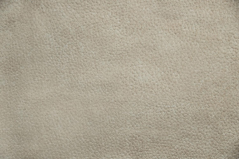 Коллекция ткани Garden 1 Cream,  купить ткань Велюр для мебели Украина