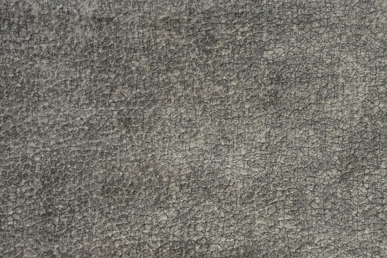 Коллекция ткани Garden 12 Stone,  купить ткань Велюр для мебели Украина