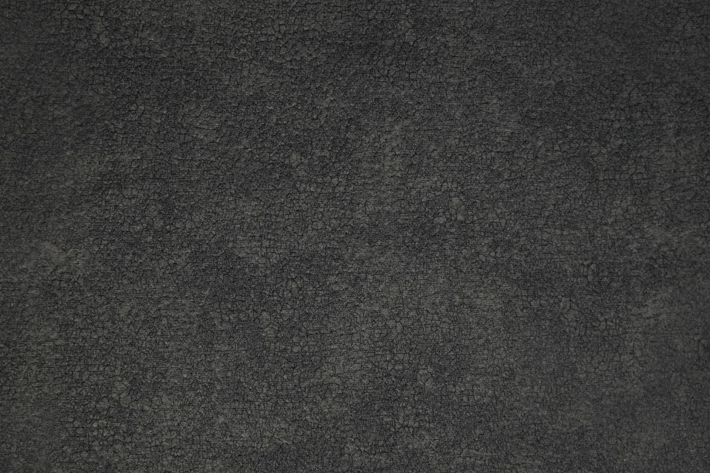Коллекция ткани Garden 13 Grey,  купить ткань Велюр для мебели Украина